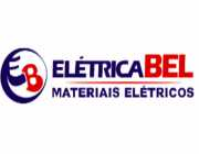 eletrica_bel