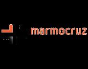 marmocruz