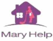 mary_help