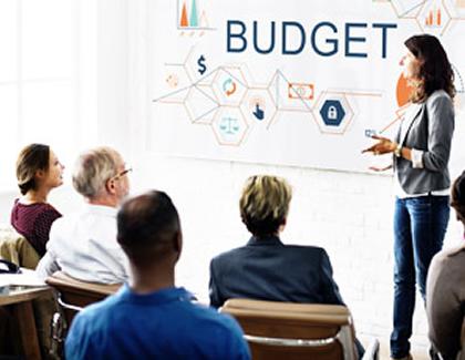 orçamento-2-420x325