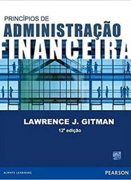 principios-administracao-financeira