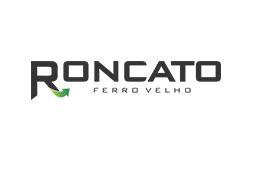 1O-FERRO-VELHO-RONCATO