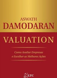 LIVRO VALUATION