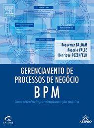Livro-BPM-gestao processo