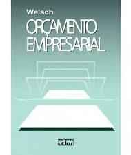 Livro-Orcamento-empresarial