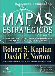 Livro - Planejamento-estrategico-BSC